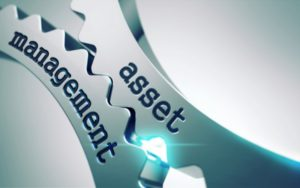 New England Investment and Retirement Group Asset Management