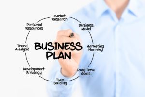 New England Investment and Retirement Group Business Planning