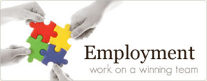 New England Investment and Retirement Group Employment