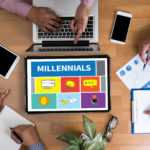 Wealth Management for Millennials