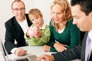 New England Investment and Retirement Group Process