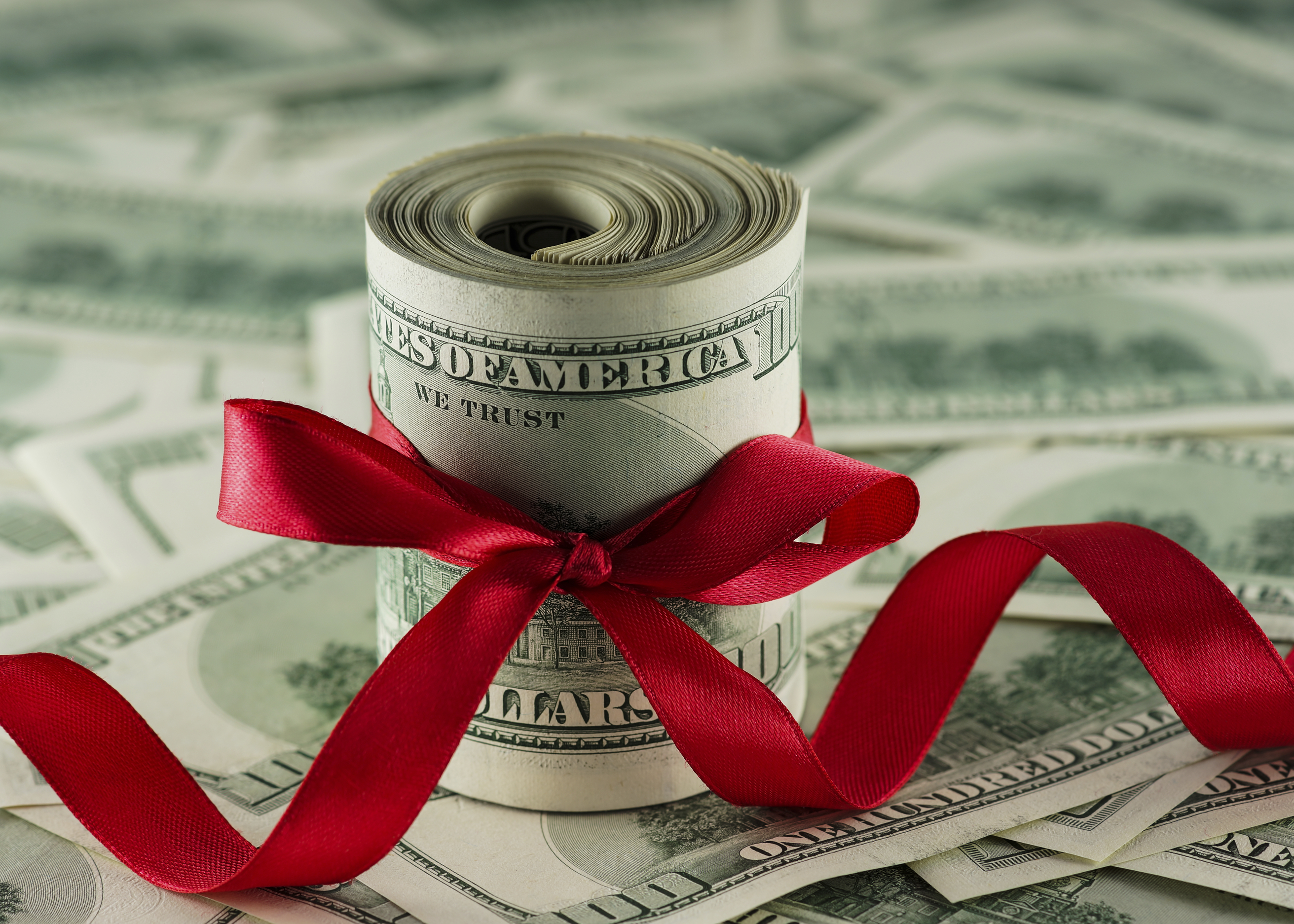 Gift Tax Planning