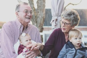 steps to plan for college and retirement