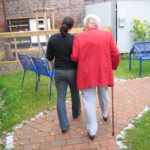 protect assets long term care costs