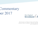 New England Investment & Retirement Group September 2017 Market Commentary