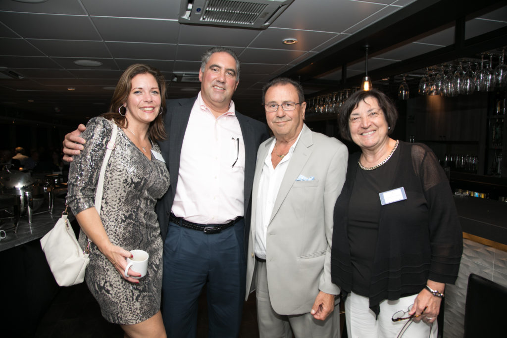 New England Investment & Retirement Group Inc Nick Giacoumakis Client Odyssey Cruise