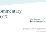New England Investment & Retirement Group October 2017 Market Commentary