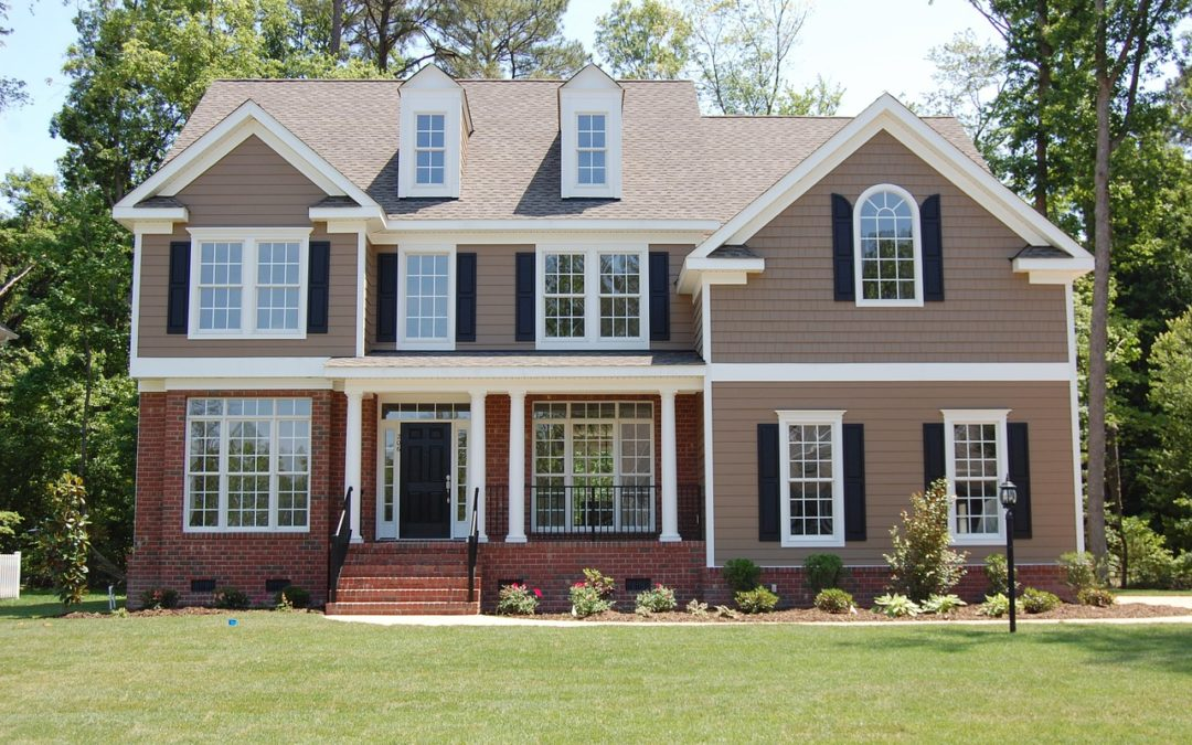 Reverse Mortgages Overview