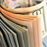 Charitable Giving: Not a One Trick Pony