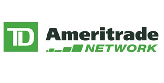 Earnings & Economic Data: Nick Giacoumakis Appears on TD Ameritrade Network's 'Morning Trade Live'