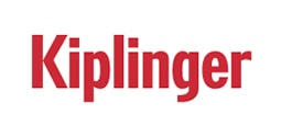 President and Founder Nick Giacoumakis Discusses Retail Opportunities in Kiplinger