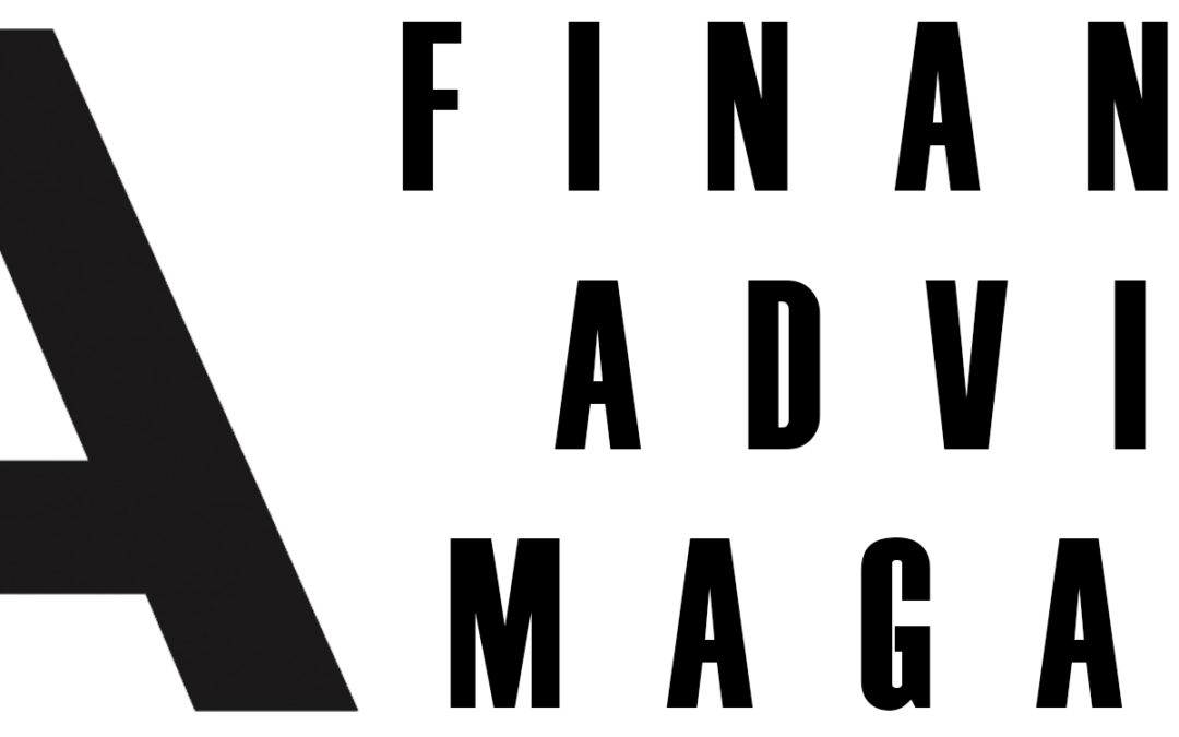 New England Investment & Retirement Group Recognized in Financial Advisor Magazine's 2019 RIA Ranking