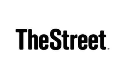 President Nick Giacoumakis Discusses the September ISM Manufacturing Report in TheStreet
