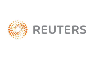 Associate Advisor John Ham Discusses Apple Earnings in Reuters