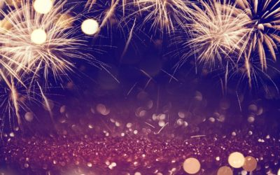 New Decade, New You: Achieving Financial Independence in 2020