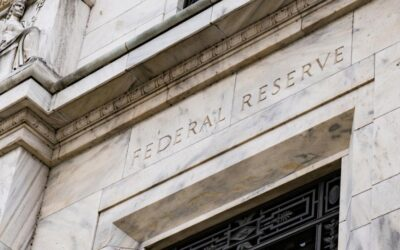 Fed Holds on Policy and Shares Updated Projections