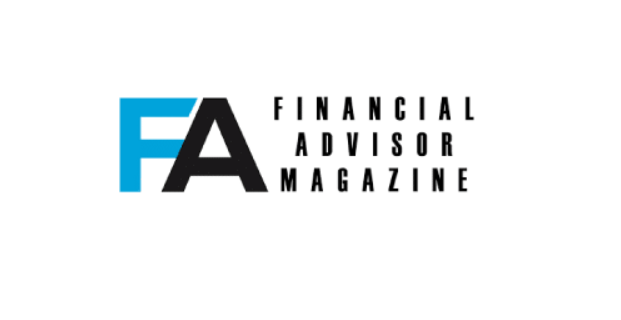 Director of Tax Planning Glenn DiBenedetto Addresses Residency Tax Audits in Financial Advisor Magazine